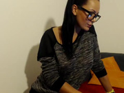 Hotalraaz webcam show 2013 December 14