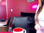 Boooty1 webcam show 2015 August 14-23.48