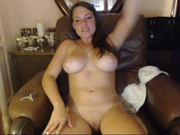 Yourfantasies1 private show 2015 August 14_03-58-52