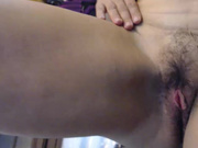 D3m3tra private show 2015 August 13_01-39-21