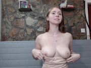 Cookinbaconnaked webcam show 2015 August 11-04.33