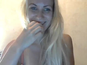 Sex_nika private show 2015 July 09_08-33-21