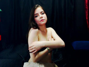 Alexandra Grace premium private webcam show 2016-03-31_000215