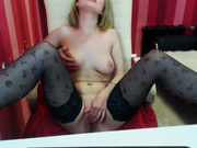 Abby S premium private webcam show 20150614_033456