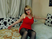 Alise Curvy premium private webcam show 20150908_205629