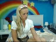 Betsy Doll premium private webcam show 20150618_184931