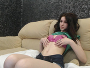 Emily Walker premium private webcam show 20160429_204732