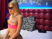 Jesse June premium private webcam show 20150625_233945