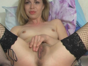 Lana Rouse premium private webcam show 20160505_163730