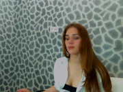 Nicolett Amour premium private webcam show 20150517_001157