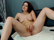 Quin Love premium private webcam show 20150821_040737