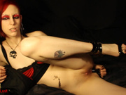WingID_Lust - Ass Worship in private premium video