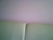 Sassyrubyxx webcam show 30042014 part 1
