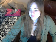 Laceyl0ve webcam show 2015 May 03-09.10