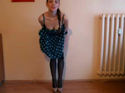 Giveyouelevenminutes webcam show 2015 March 30_03-56-39