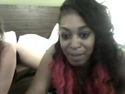 Allielove19 webcam show 2015 February 23_10-10-00