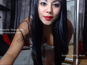MeowingKitten Video Private 6