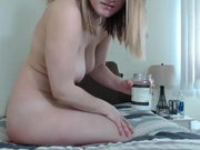 Scarletjon webcam show 2015 January 09_02-05-16