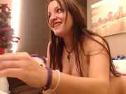Hot_little_angel private show 2014 December 31_05-11-23