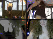 Blueeyedgypsy tits and pussy play in webcam show 2017-04-12 073938