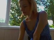 Cuminlilith webcam show 2013-08-02