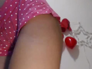 Couple690 webcam show 2014 February 20