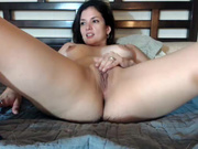 H0rnyh0usewif3 webcam show 2016 April 26 093431