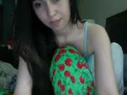 Helo_kitty webcam show 2014 October 15_07-44-44