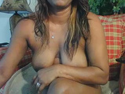 indiansparkz - big boobs and nipples 2