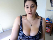 Angeldeluca cam show 2014 September 12_10-48-44