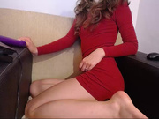 Amedealove cam show 2014 September 06_12-23-21