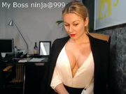 FionaPowers camshow 2013.11.14.203433
