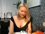FionaPowers camshow 2013.08.22.175029