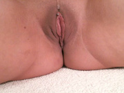 BrooklynnB - ANAL ANAL ANAL in private premium video