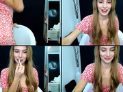 MarySweetGirl showing off her hot body and squirting some hott juice in free webcam show 2017 Oct 14_215327