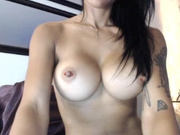 littlelisahh free webcam show 2015 December 04-12.44