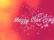 MazzyStar boygirlkitchen in private premium video