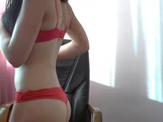 KatyaBad3 free webcam show 2015 June 14_09-50