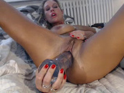 BlondeFreya free webcam show 2015 May 24-07.32