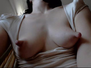 Nipplequeen free webcam show 2015 May 09-12.34