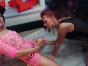 AngelicParty free webcam show 2015 February 14_07-48-20