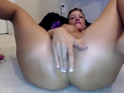 lilsexymommy free webcam show 2013 July 11