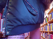Hot_Christina free webcam show 2014-04-12