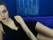 Cassidy_carter premium private webcam show 2016 May 17 15-25-46