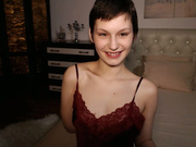 Sophie Mist premium private webcam show 2016 April 09 00-50-02