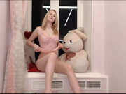 Lina Pearl premium private webcam show 2016 April 09 00-29-22