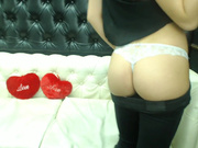 Helga Mellow premium private webcam show 2016 April 16 15-26-11