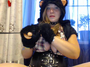Hello_x_pussy kitty play in webcam show 2016-06-24 002623