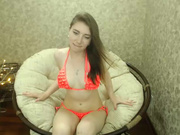 Lovelylerika4u premium private webcam show 2016 June 23 21-02-18
