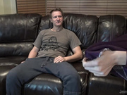 JennyBlighe - Fucking-My-Sisters-Husband in private premium video